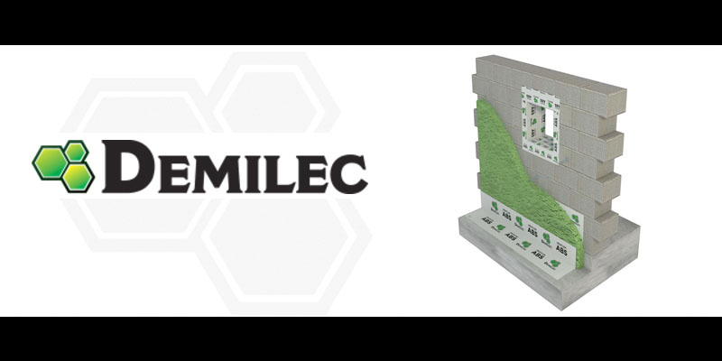 Demilec Spray Foam News