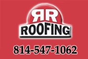 Find Spray Foam Insulation Contractor Ohio Doulbe R Roofing