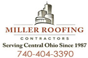 Find Spray Foam Insulation Contractor Ohio Miller Roofing Contractors