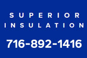 Find Spray Foam Insulation Contractor New York Superior Insulation
