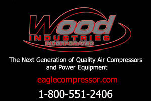 Find Spray Foam Insulation Equipment Mississippi Wood Industries