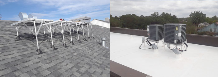 Platform Pro Makes It Possible To Never Remove Ac Units From Roofs Again