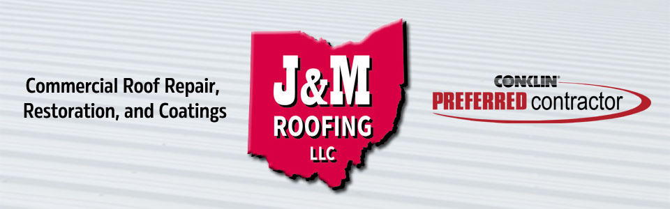 J Amp M Roofing Llc Find Spray Foam Contractor In Ohio