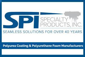 Spray Foam Insider   Find Spray Foam Rigs and Equipment For Sale
